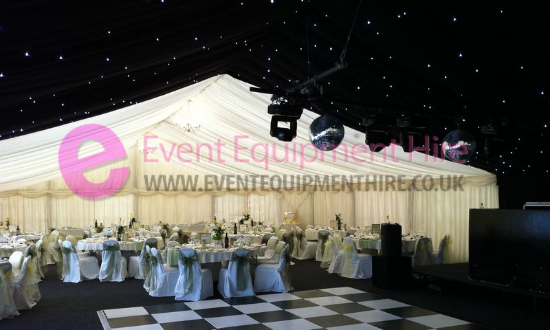 HX Marquees & Asian Wedding Marquee | Empire Occasions - EMPIRE OCCASIONS - UK ...