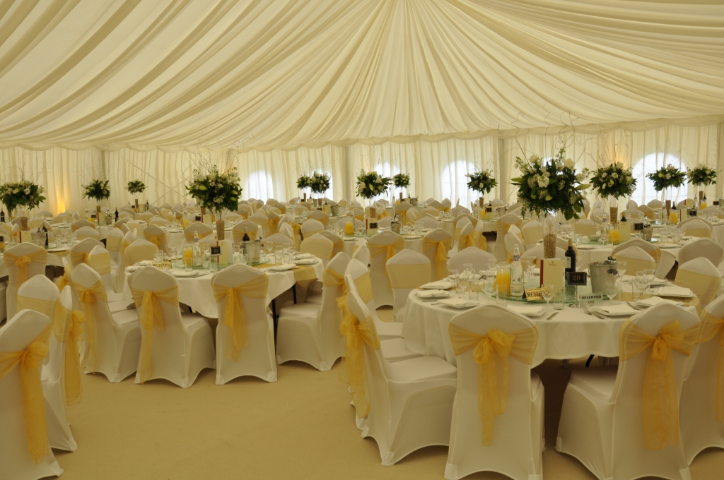 Somel Tent Hire & Asian Wedding Marquee | Empire Occasions - EMPIRE OCCASIONS - UK ...