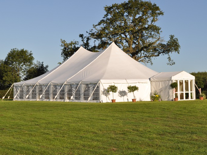 Ridgeway Marquees & Asian Wedding Marquee | Empire Occasions - EMPIRE OCCASIONS - UK ...